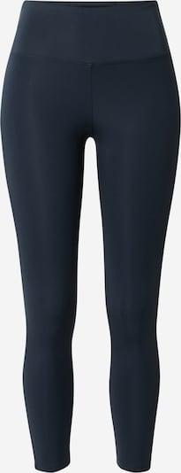 Röhnisch Sporthose 'KAY' in navy / schwarz / weiß, Produktansicht