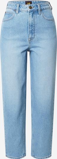 Lee Jeans 'STELLA' in hellblau, Produktansicht