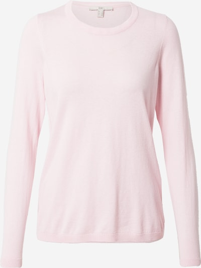 EDC BY ESPRIT Shirt in Pink, Item view