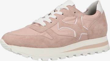 PETER KAISER Sneakers in Pink