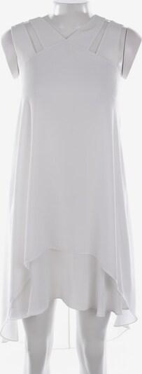 BCBGeneration Kleid in XXS in weiß, Produktansicht