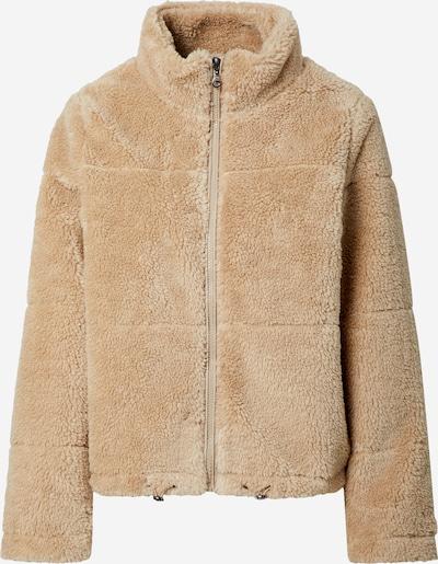 ONLY Jacke 'Filippa' in beige, Produktansicht
