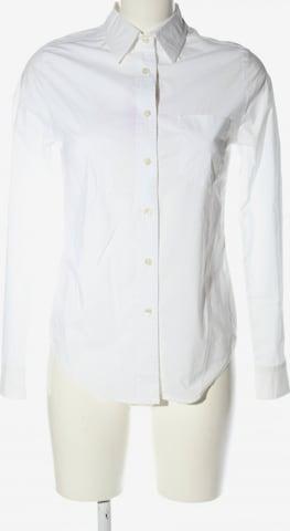 Firma Berlin Blouse & Tunic in S in White