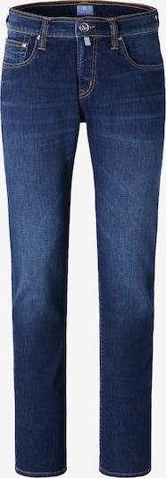 PIERRE CARDIN Jeans 'Antibes' in blue denim, Produktansicht
