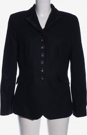 Josephine & Co. Woll-Blazer in XL in blau, Produktansicht