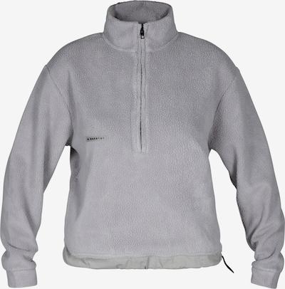 MOROTAI Sportsweatshirt in grau, Produktansicht