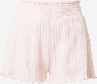 Cotton On Pyjamashorts in rosa, Produktansicht