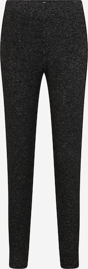ETAM Pantalon de pyjama 'LANCE' en anthracite, Vue avec produit