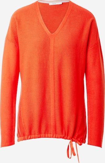 CECIL Neulepaita värissä oranssi, Tuotenäkymä