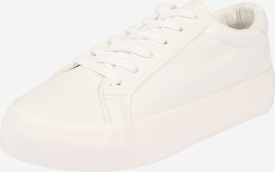 rubi Sneakers low 'Ally' in White, Item view