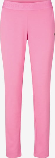 JOOP! Broek ' Tika ' in de kleur Rosa, Productweergave