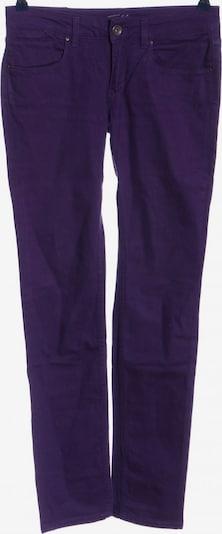 TOMMY HILFIGER Skinny Jeans in 27-28 in lila, Produktansicht