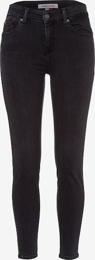 Tommy Jeans Jeansy w kolorze czarnym, Podgląd produktu