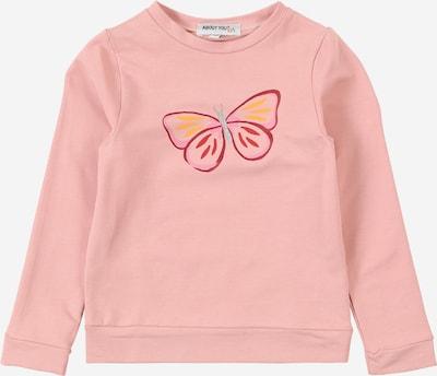 Felpa 'Fiona' ABOUT YOU di colore rosa, Visualizzazione prodotti