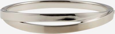 SKAGEN Armreif 'Elin' in silber, Produktansicht