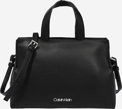 Calvin Klein Kabelka - černá, Produkt