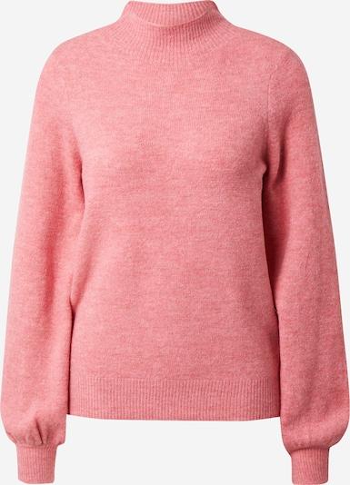 VERO MODA Sweater 'LEFILE' in Pink, Item view