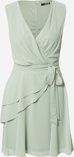 TFNC Kleid 'RHEA' in mint, Produktansicht