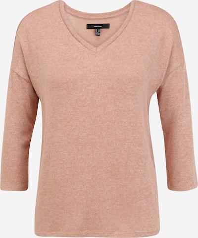 Vero Moda Petite Пуловер 'BRIANNA' в кафяво, Преглед на продукта