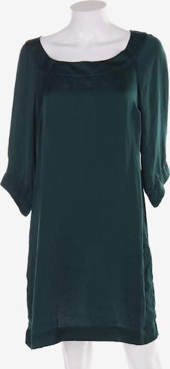 Expresso Dress in S in Dark green, Item view
