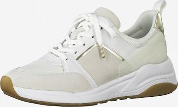 Tamaris Fashletics Sneakers in White