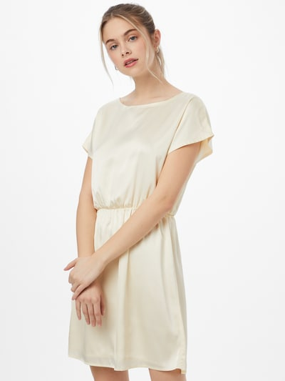 Molly BRACKEN Kleid in creme, Modelansicht