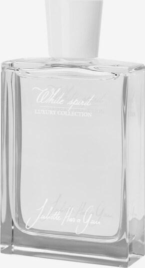 Juliette has a Gun Eau de Parfum in transparent, Produktansicht