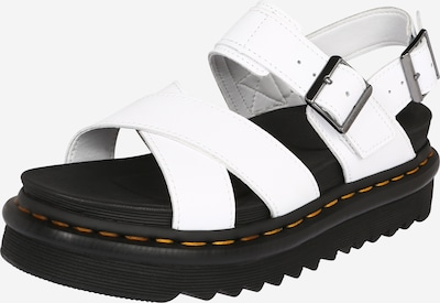 Dr. Martens Sandal 'Voss II' in White, Item view
