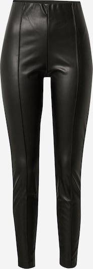 Leggings Q/S designed by di colore nero, Visualizzazione prodotti