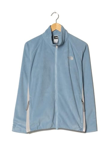 THE NORTH FACE Jacket & Coat in XXL in Blue
