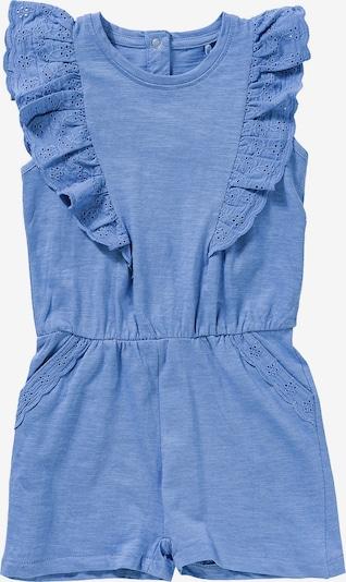 LEMON BERET Pantalón en azul, Vista del producto
