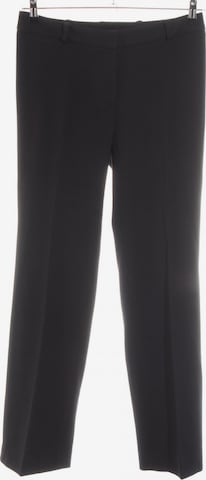 Brooks Brothers Pants in XL in Black