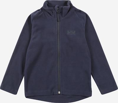 HELLY HANSEN Athletic Fleece Jacket 'DAYBREAKER 2.0' in Night blue, Item view