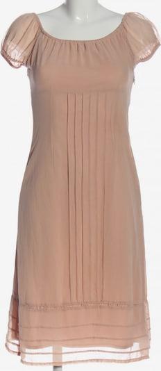 H&M Kurzarmkleid in M in pink, Produktansicht