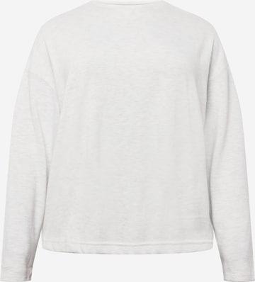 Cotton On Curve Skjorte i grå