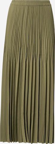 SELECTED FEMME Seelik 'ALEXANDRA', värv roheline
