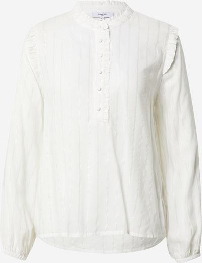 Suncoo Bluza 'LUBINA' u bijela, Pregled proizvoda