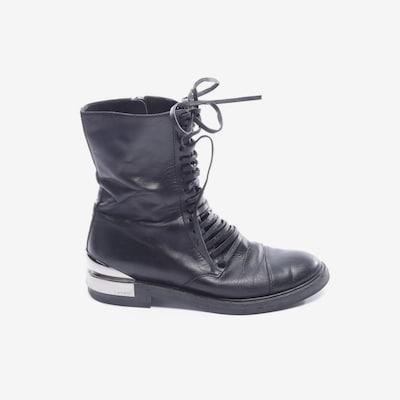 Casadei Stiefeletten in 37 in schwarz, Produktansicht