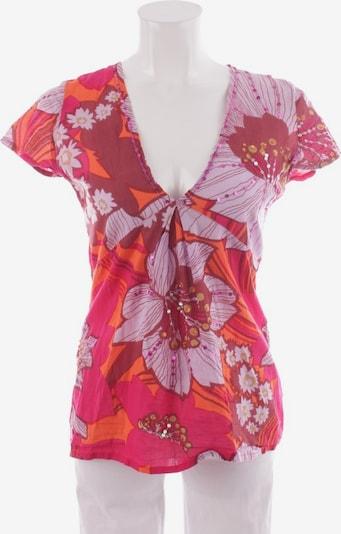 Antik Batik Top & Shirt in M in Mixed colors, Item view