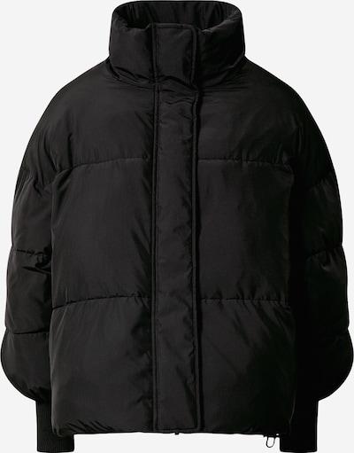 Envii Jacke in schwarz, Produktansicht