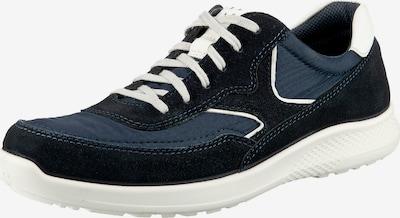 JOMOS Sneakers in dunkelblau, Produktansicht