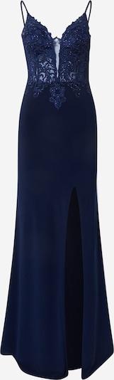 mascara Suknia wieczorowa w kolorze ciemny niebieskim, Podgląd produktu