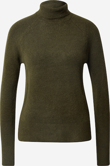 Megztinis 'Elanora' iš JACQUELINE de YONG , spalva - tamsiai žalia, Prekių apžvalga