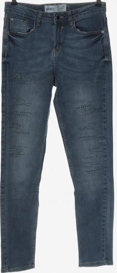 Infinity woman Skinny Jeans in 28 in blau, Produktansicht