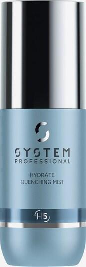 System Professional Lipid Code Haarspray in, Produktansicht