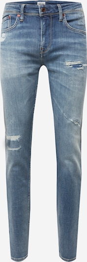 Pepe Jeans Jeans 'Finsbury' in blue denim, Produktansicht