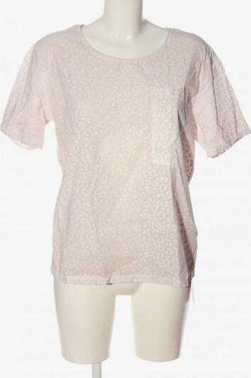 MARGITTES Top & Shirt in L in Pink, Item view