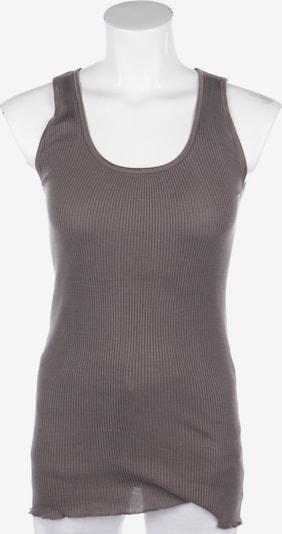 BLOOM Top & Shirt in L in Light brown, Item view