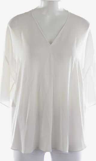Vince Bluse / Tunika in L in weiß, Produktansicht