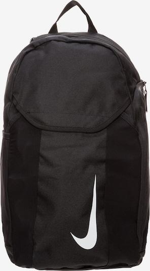 NIKE Rucksack in schwarz, Produktansicht